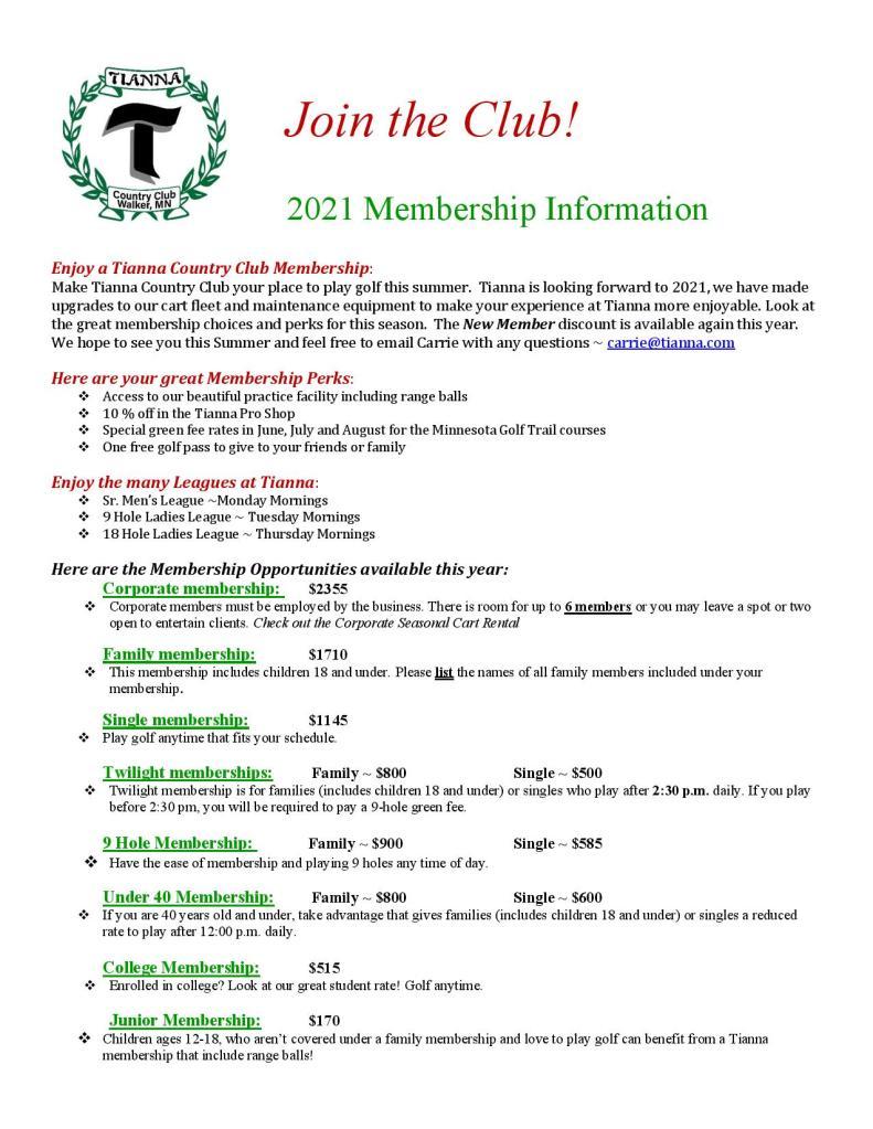 membership-letter
